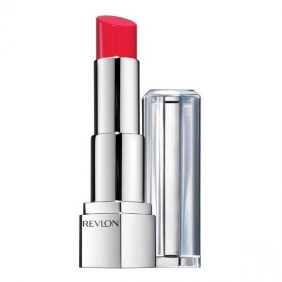 Revlon Ultra HD Lipstick- Gladiolus-0