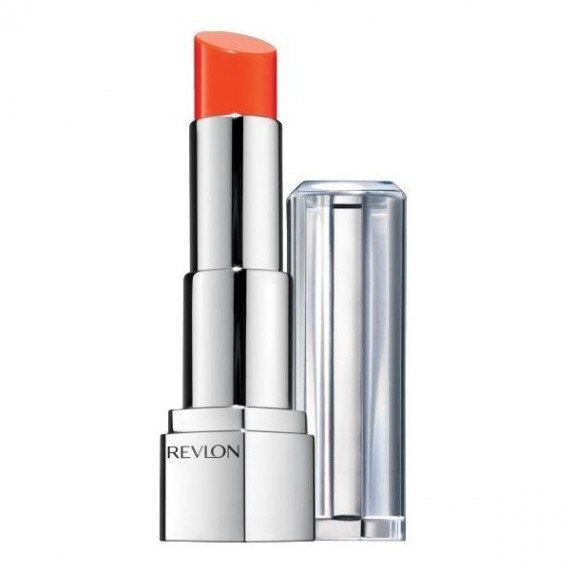 Revlon Ultra HD Lipstick - Marigold-0