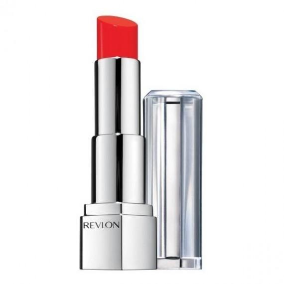 Revlon Ultra HD Lipstick – Poppy-0