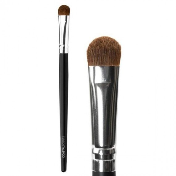 Coastal Scents Classic Shadow Brush Medium Natural-3534