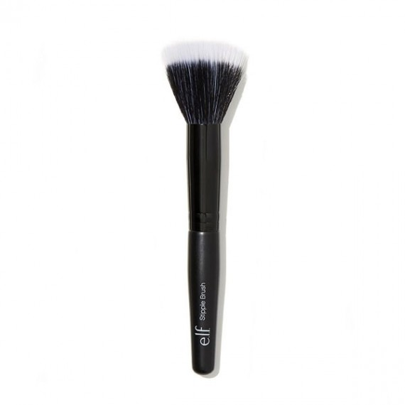 e.l.f. Stipple Brush-0