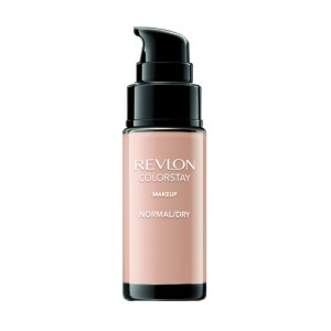 Revlon ColorStay Foundation For Normal/Dry Skin - Natural Beige 220-0