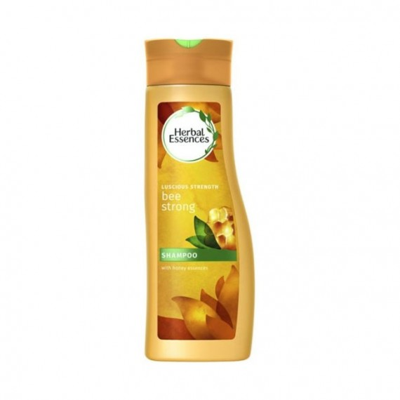 Herbal Essences Bee Strong Shampoo-0