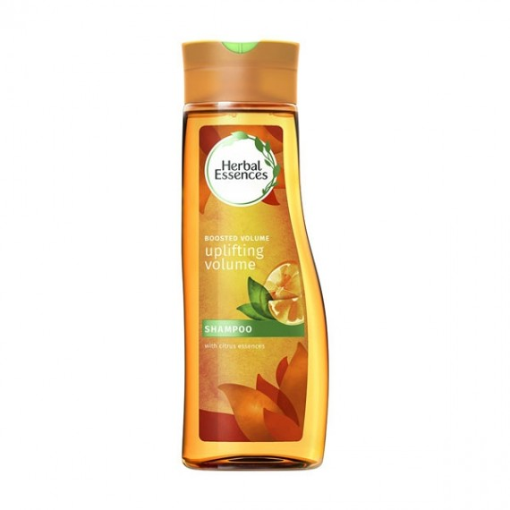 Herbal Essences Uplifting Volume Shampoo-0