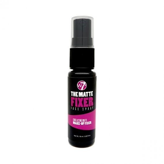 W7 The Matte Fixer Face Spray-0