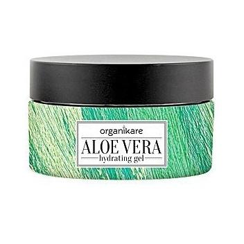 Organikare Aloe Vera Hydrating Gel-0