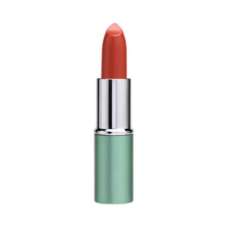 Wardah Exclusive Lipstick 26 MANGO-0