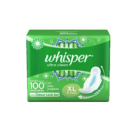 Whisper-Ultra-Clean-XL-8-Pads-7491.jpg-800