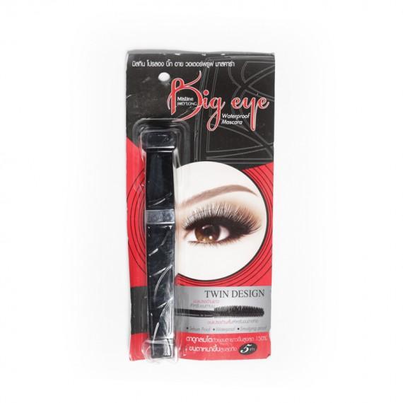Mistine-Pro-Long-Big-Eye-Waterproof-Mascara